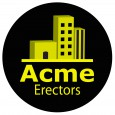 Acme Erectors