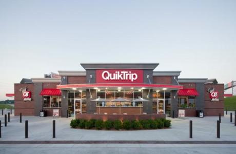 QuikTripGeneration3Store
